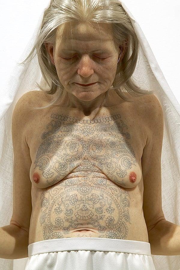 Jinks_Tattooed_Woman_Detail2_web2