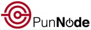 PunNode天地人文創的跨產業沙龍:拳台最大的每週跨界論壇