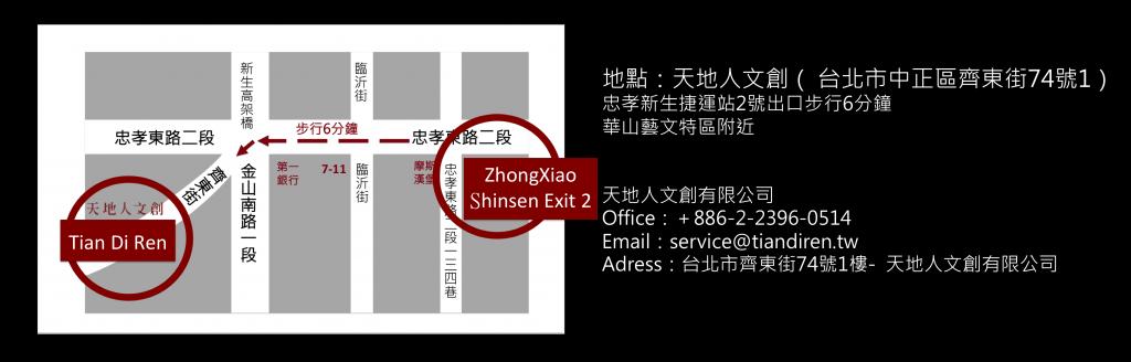 location-1024x3281