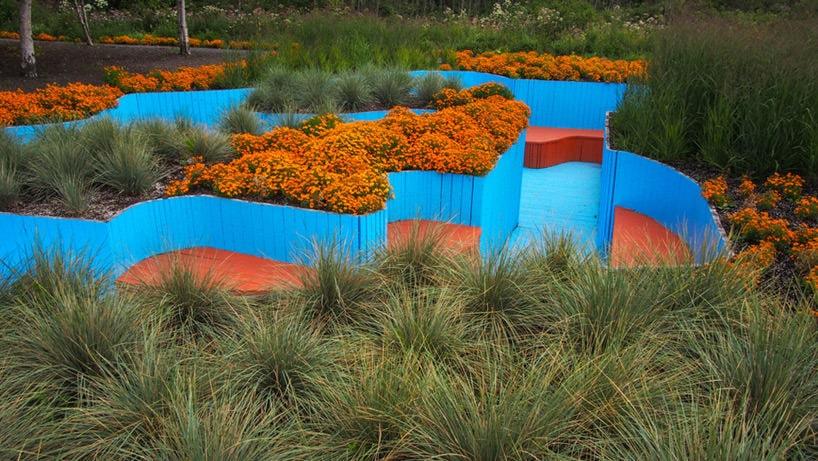 international-garden-festival-les-jardins-de-metis-reford-gardens-canada-designboom-04