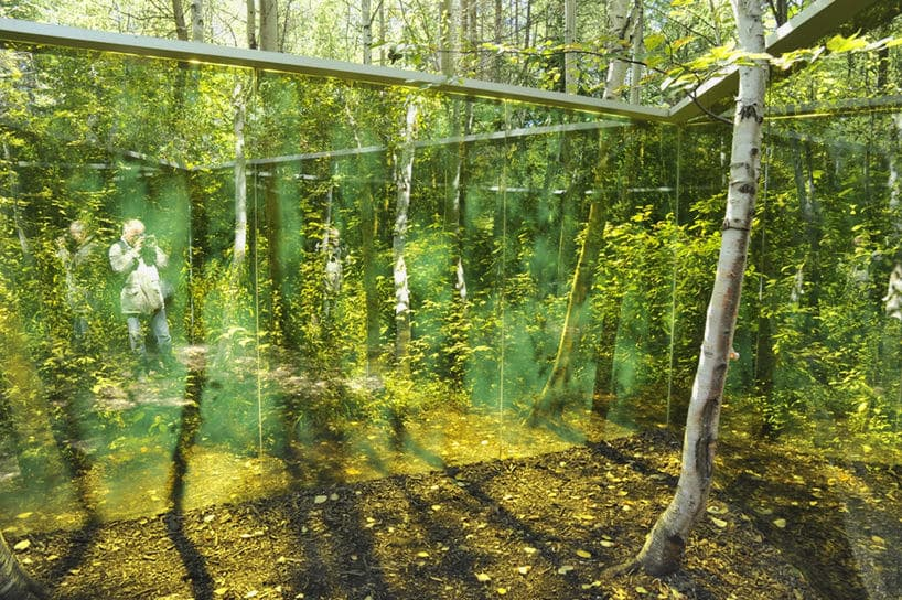 international-garden-festival-les-jardins-de-metis-reford-gardens-canada-designboom-09
