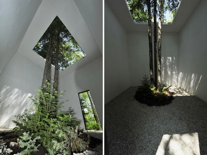 international-garden-festival-les-jardins-de-metis-reford-gardens-canada-designboom-11