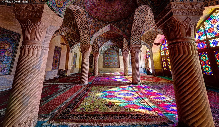 iran-temples-photography-mohammad-domiri-211