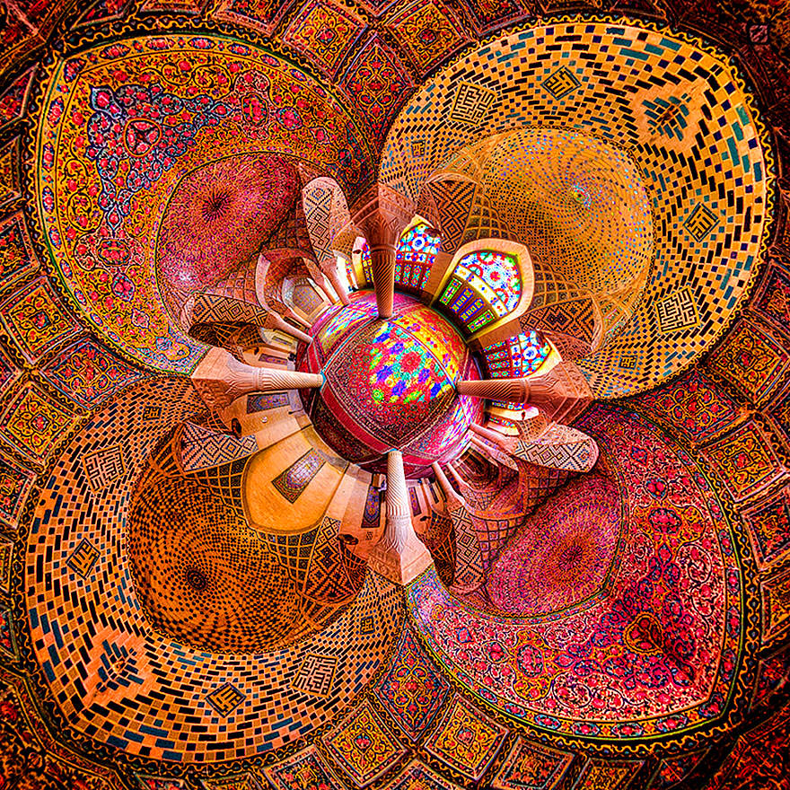iran-temples-photography-mohammad-domiri-81