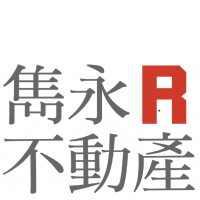 峻永R-07