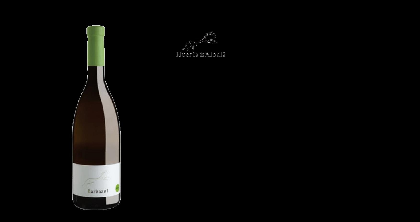 0820酒款 簡介-02