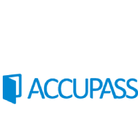 accupass-07