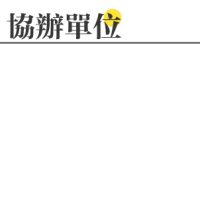 donator-04