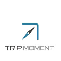 tripmoment-07
