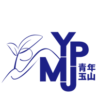 youthJM-07