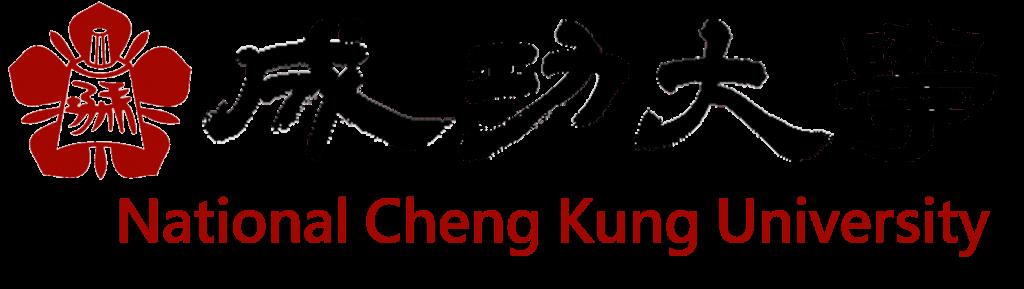 成大 logo