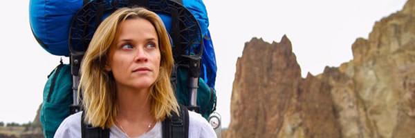 圖片來源: http://cinemavine.com/first-look-at-reese-witherspoon-as-cheryl-strayed/