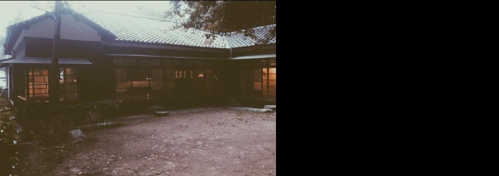 齊東詩社-03