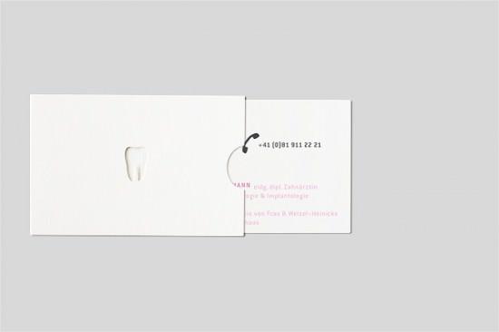26_businesscarddentist2f-550x366