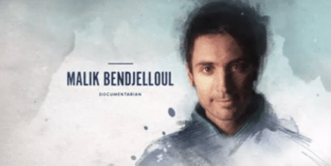 MalikBendjelloul