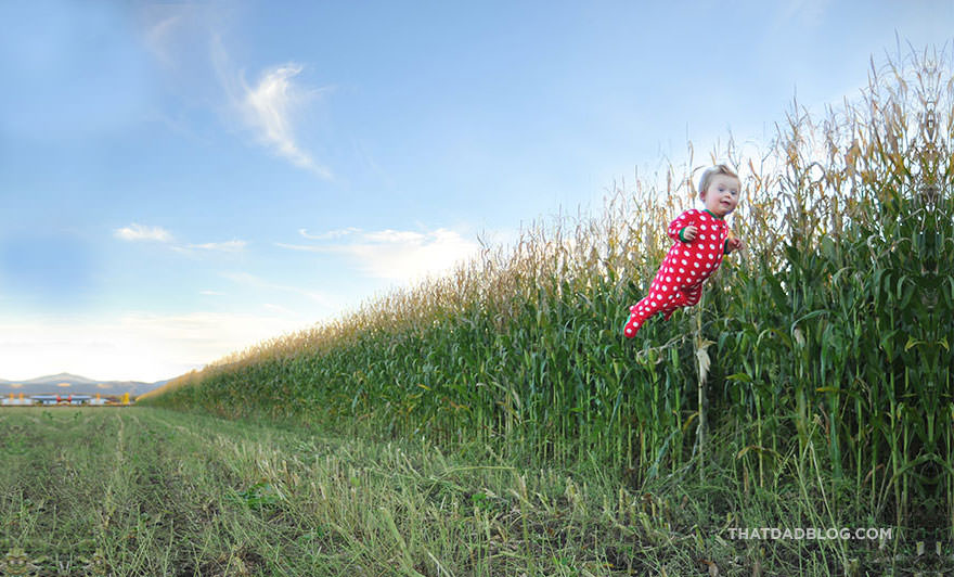 down-syndrome-wil-can-fly-photography-adam-lawrence-25