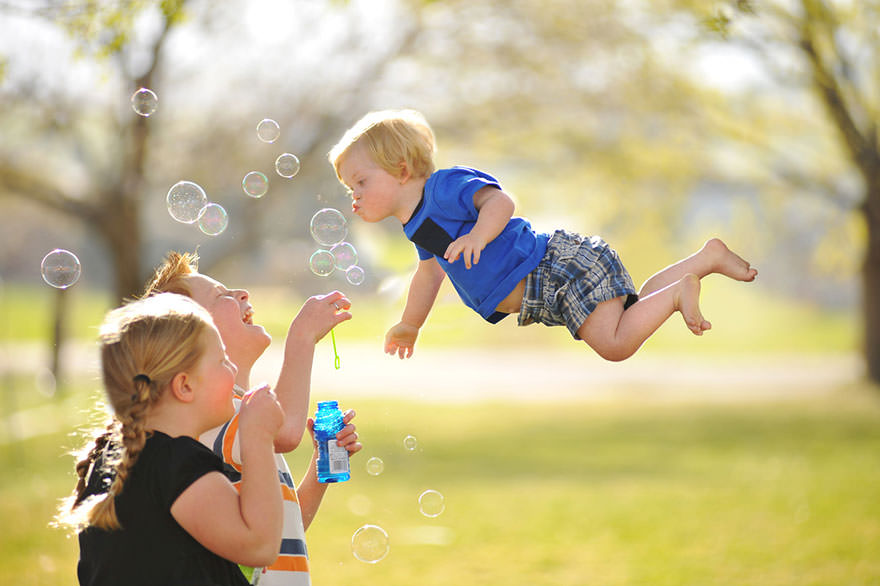 down-syndrome-wil-can-fly-photography-adam-lawrence-50