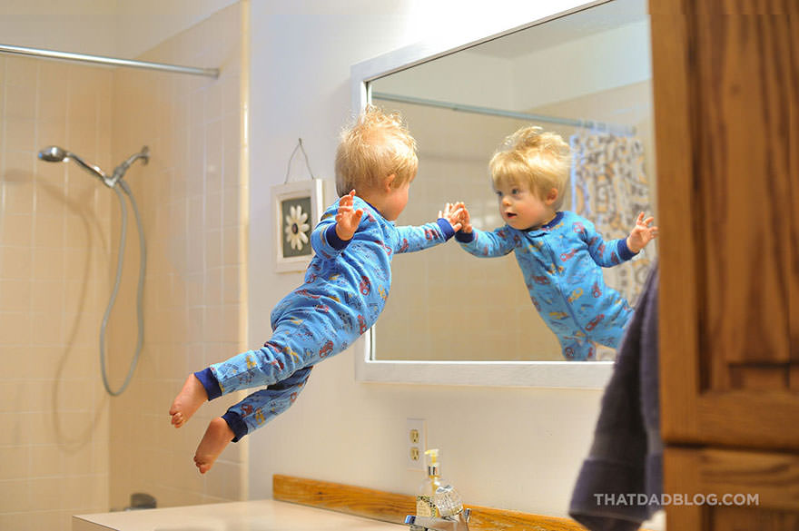 down-syndrome-wil-can-fly-photography-adam-lawrence-5