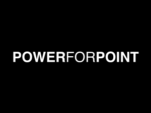 POWERFORPOINT LOGO.001 (1)
