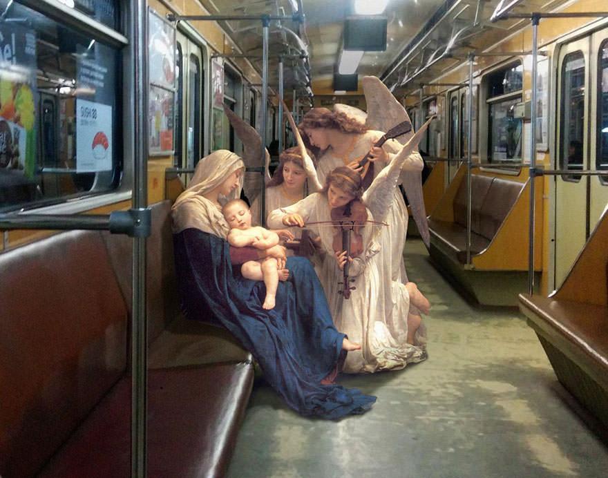 classical-paintings-modern-city-2-reality-alexey-kondakov-ukraine-1