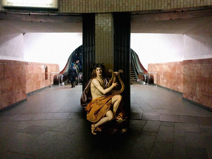 classical-paintings-modern-city-2-reality-alexey-kondakov-ukraine-8