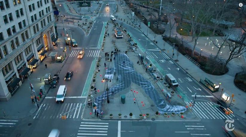 jr-walking-new-york-z02