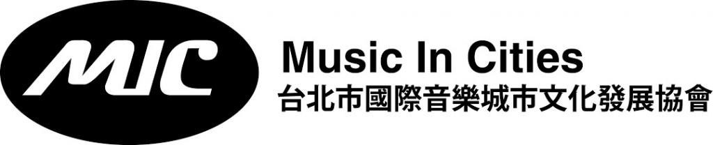logo_fineline
