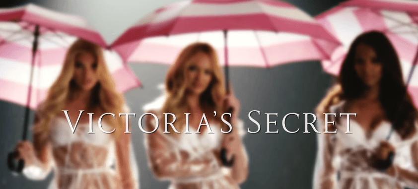 Victoria'sSecret
