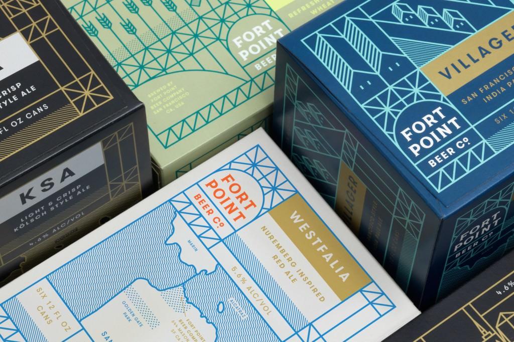 Boxes-detail-2998x1998