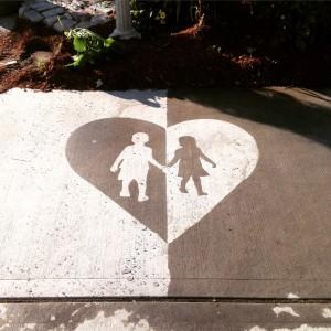 Kids-Inside-Heart