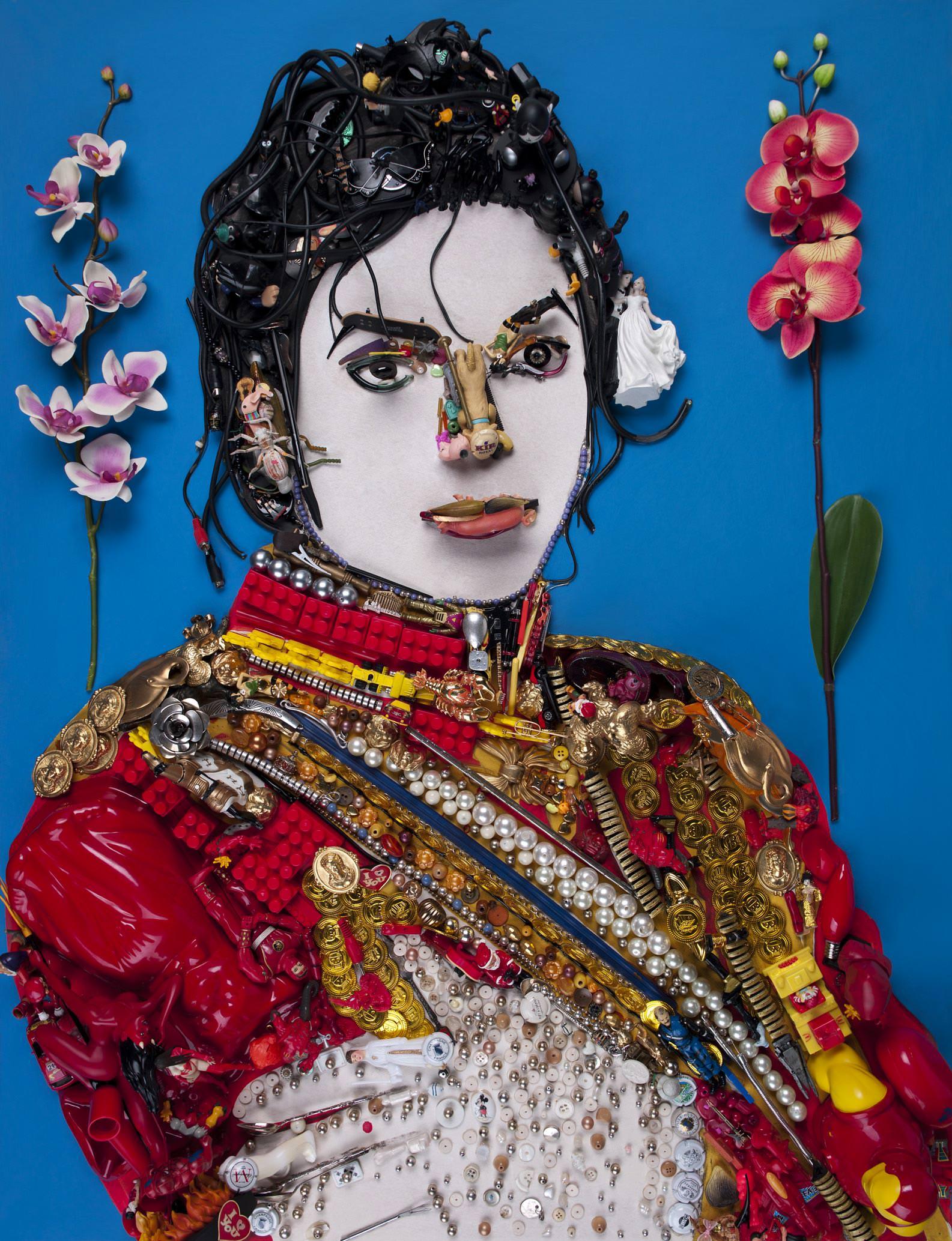 128-Mickael-Jackson