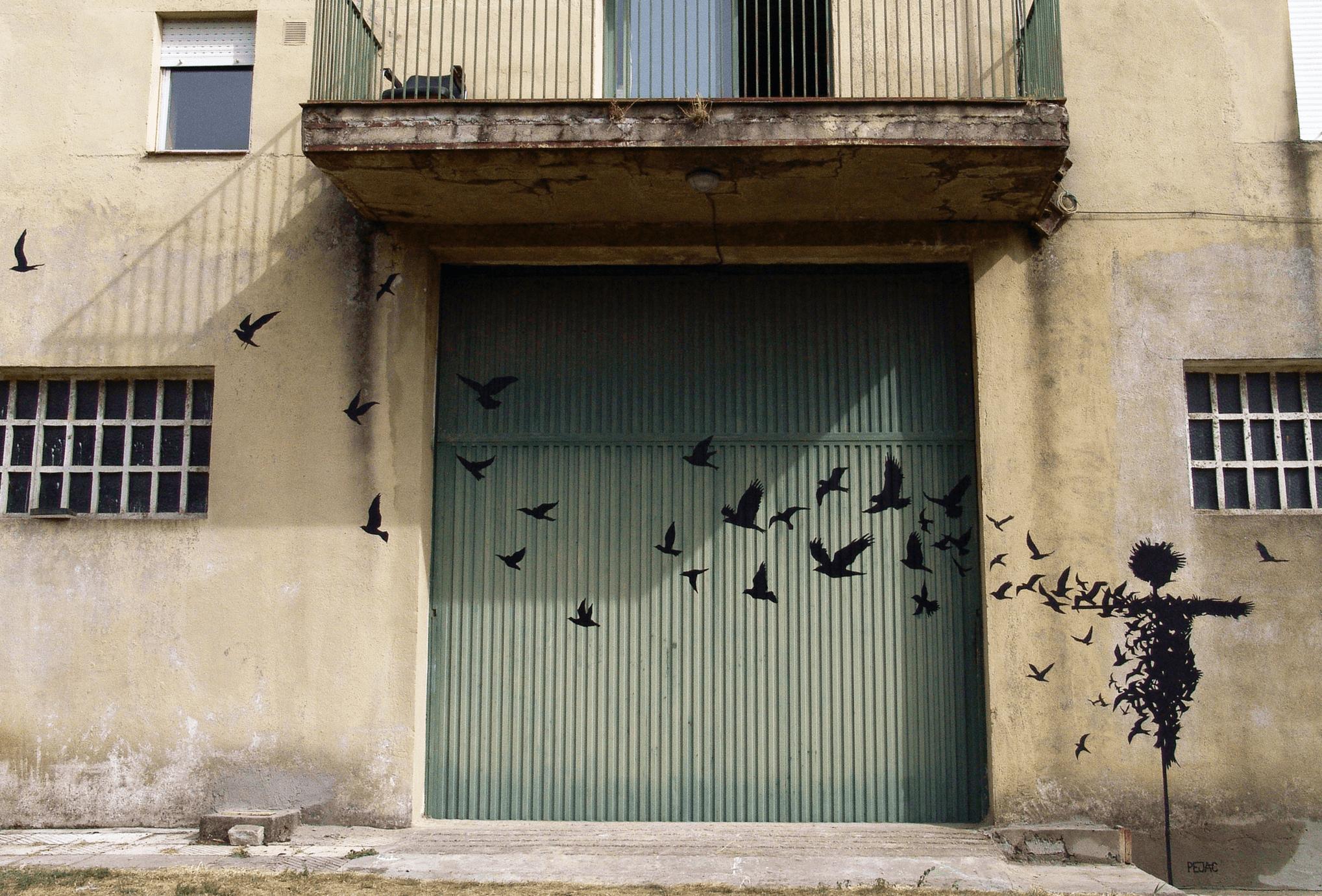 Esparcepajaros+-+Spain,+Salamanca+-+2010+