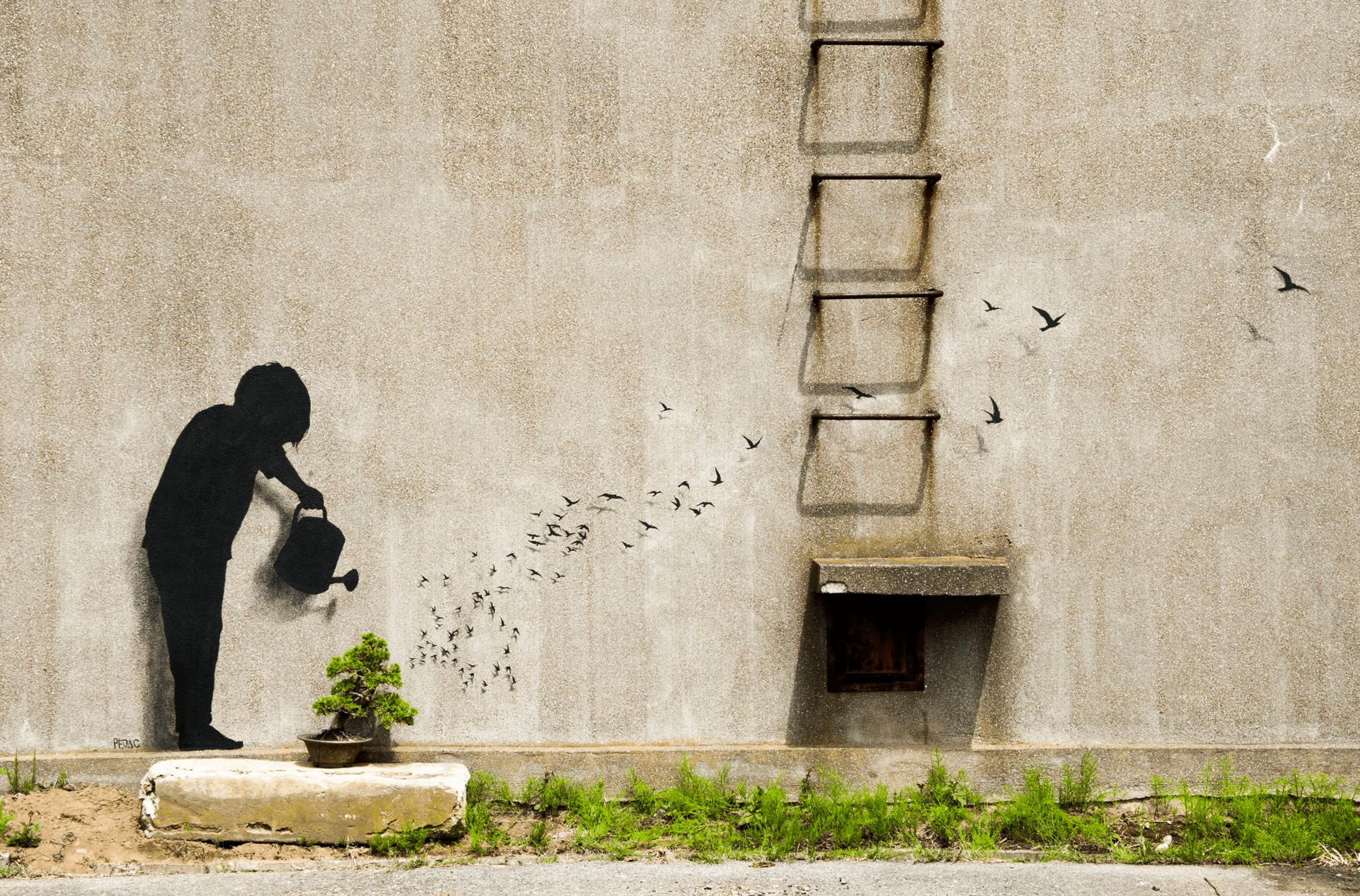 Gulliver+-+Japan,+Tokyo+-+2015+a