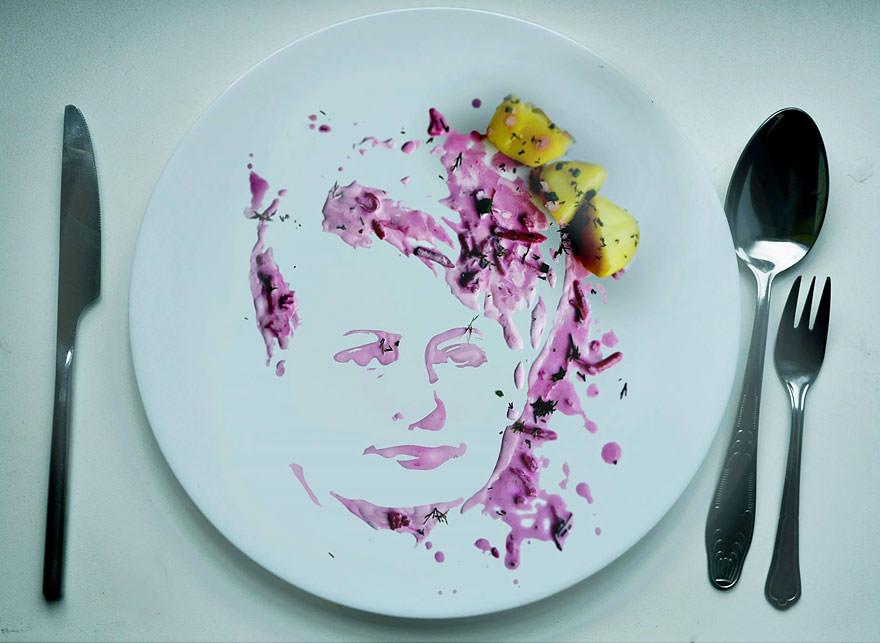 food-art-jolita-vaitkute-2