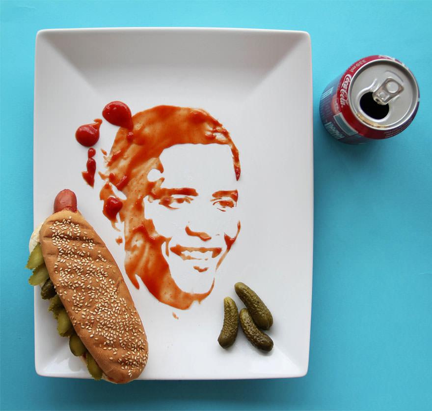 food-art-jolita-vaitkute-3