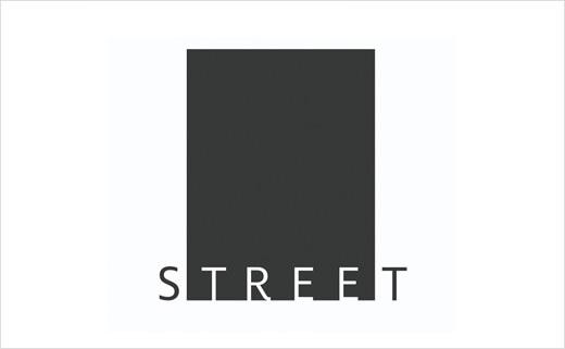 sTREEt-Campaign-logo-design-branding-identity-HANCOMM-INSPIRE-D-Seoul