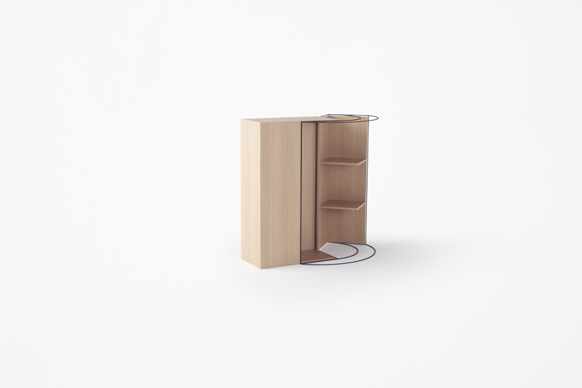 trace-container09_akihiro_yoshida