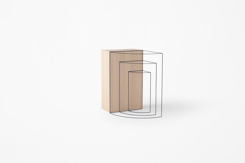 trace-container10_akihiro_yoshida