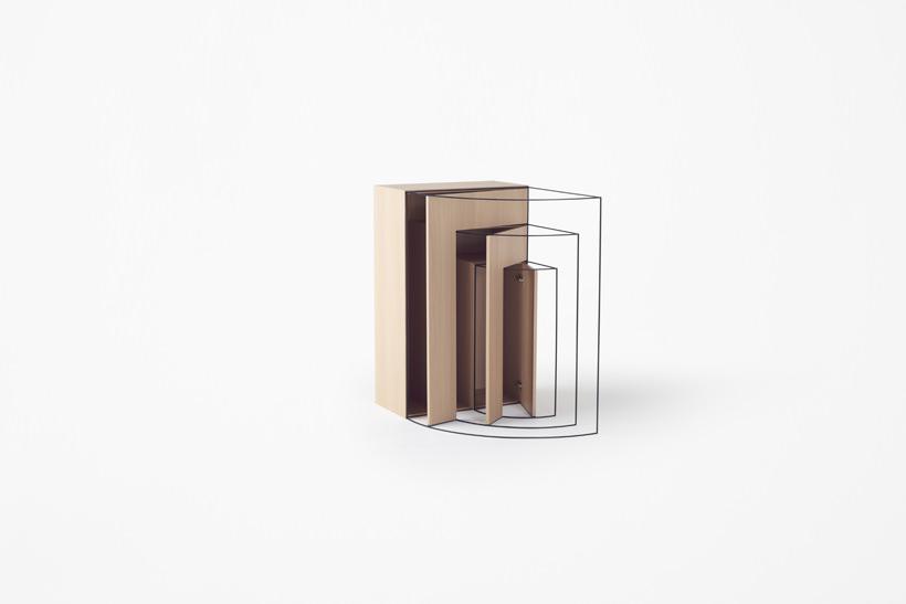 trace-container11_akihiro_yoshida