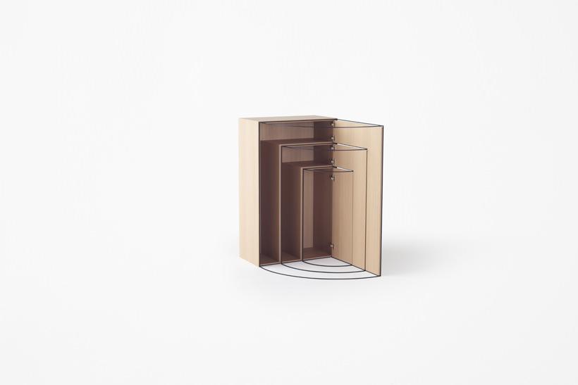 trace-container12_akihiro_yoshida