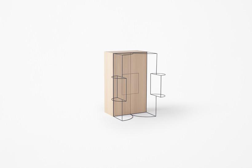 trace-container22_akihiro_yoshida