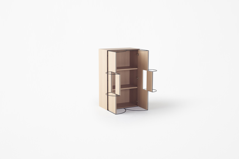 trace-container24_akihiro_yoshida