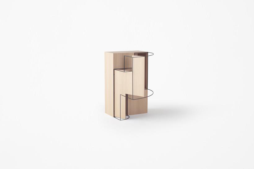 trace-container26_akihiro_yoshida