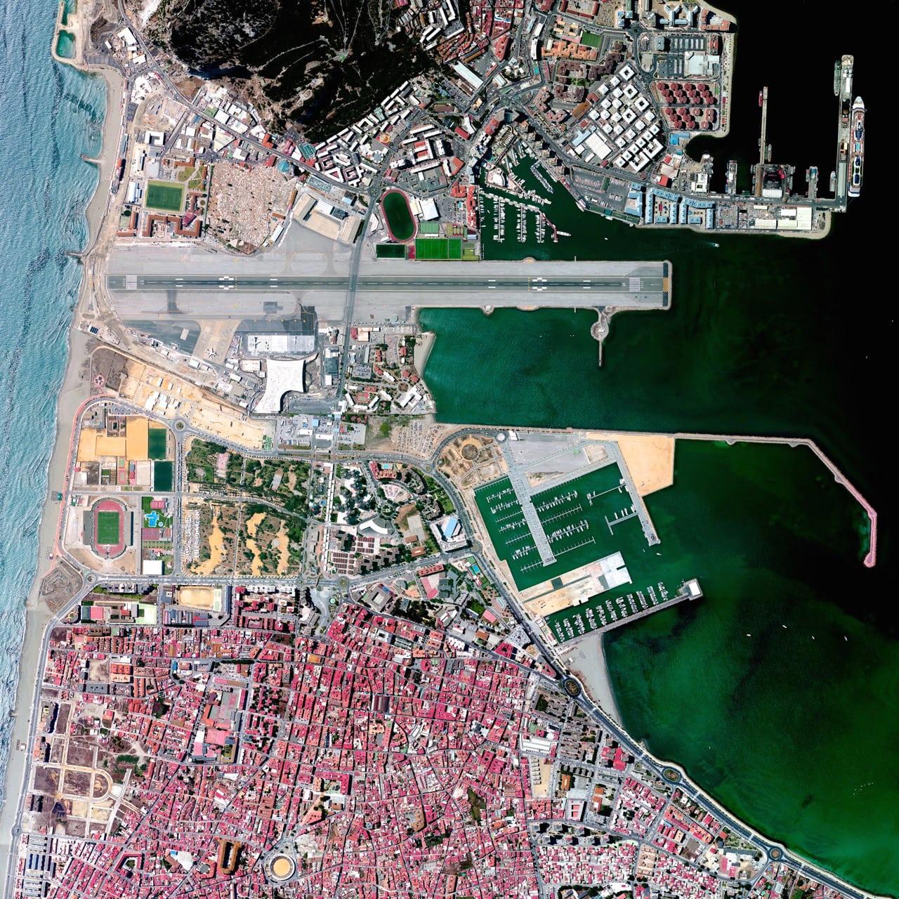 Gibraltar_R1C1+(1)