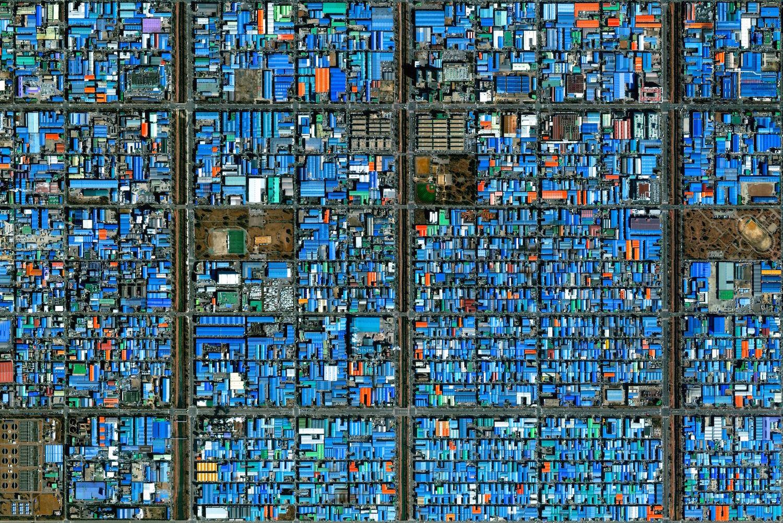 Seoul_R1C1+-+Version+3