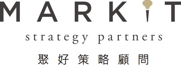 聚好Logo_白底含中文