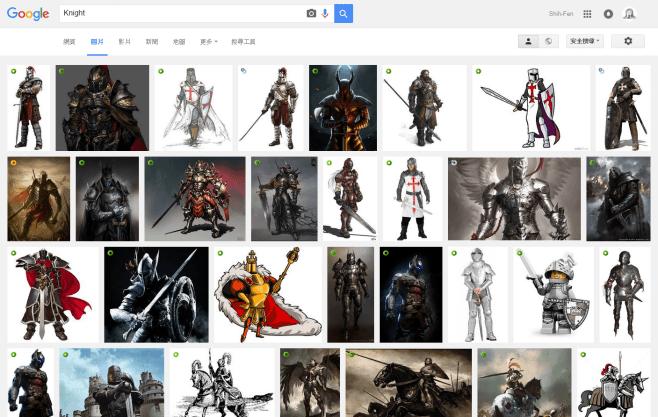 Knight-Google-搜尋-658x417