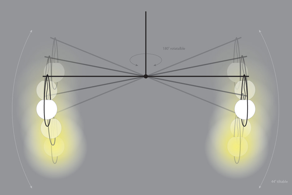 equilumen-mischer-traxler-light-distribution-glas-sphere-design-lighting-motion_dezeen_2