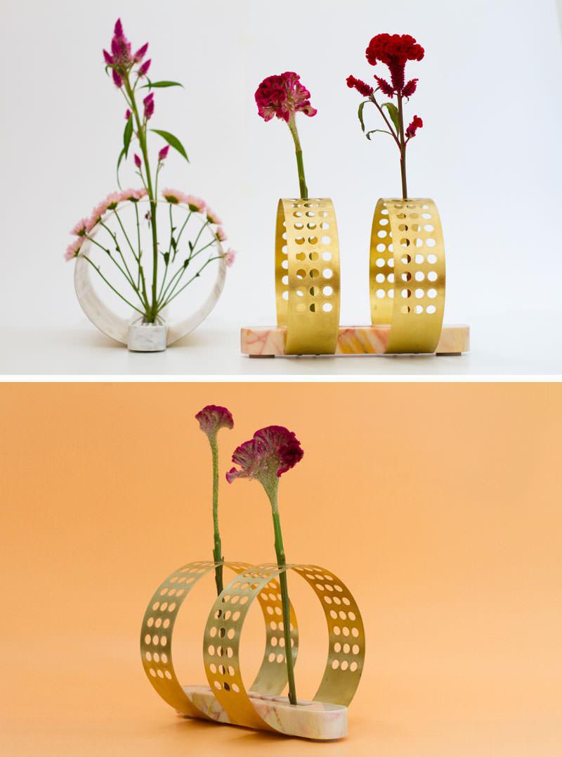 gold-vases_060616_02