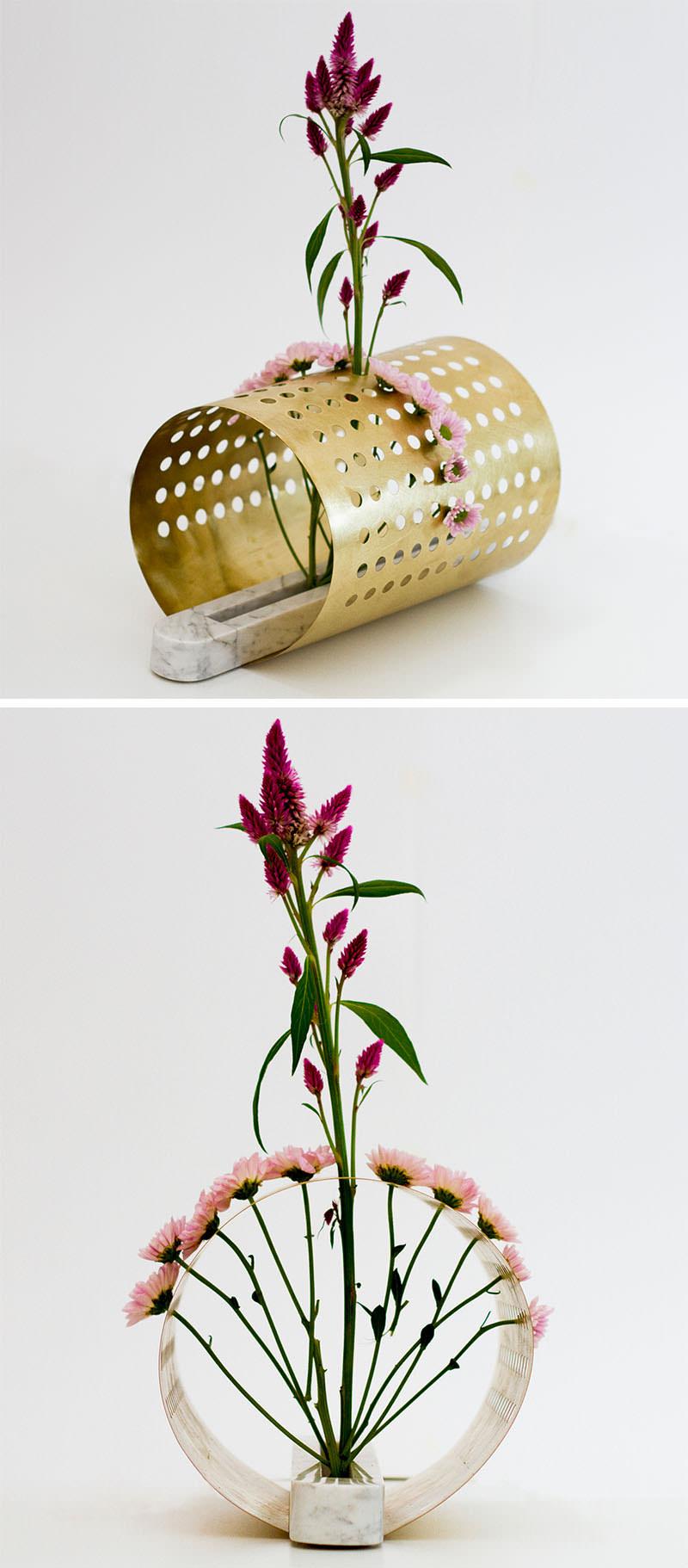 gold-vases_060616_04